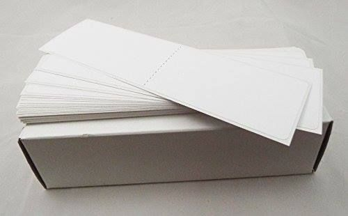 Pin on Preferred Postage Supplies Products