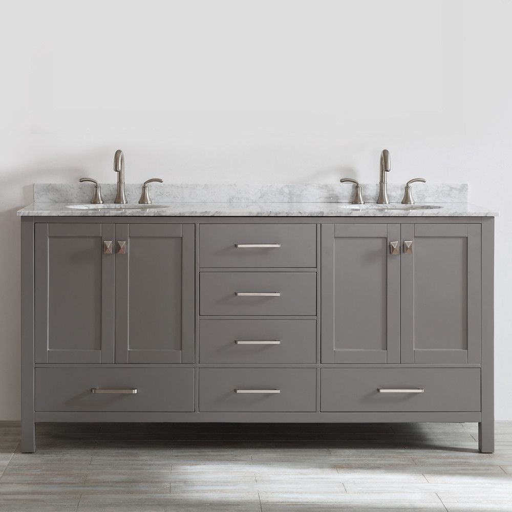 Wayfair For All Bathroom Vanities To Match Every Style And Budget Enjoy Free Shipping