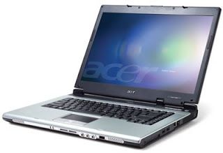 Acer Aspire 5100 Laptop Complete Drivers For Window Xp Free Download Acer Extensa Acer Aspire Acer
