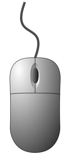 Computer Mouse Computer Mouse Computer Mouse Computer