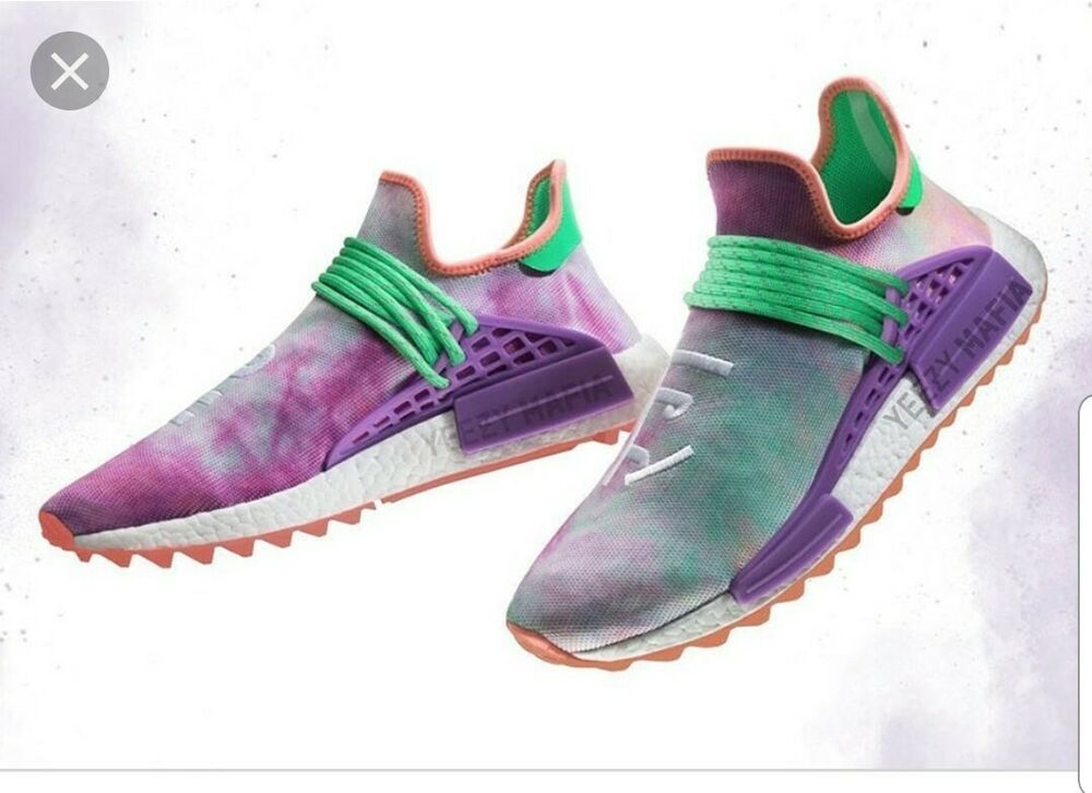 cheap for discount 4e462 05128 adidas pharrell williams human race nmd #fashion #clothing ...