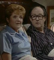 Fresh Fields Image Shows From L To R Hester Fields Julia Mckenzie William Fields Anton Rodgers Two Year Run And The British Comedy Tv Programmes Comedy