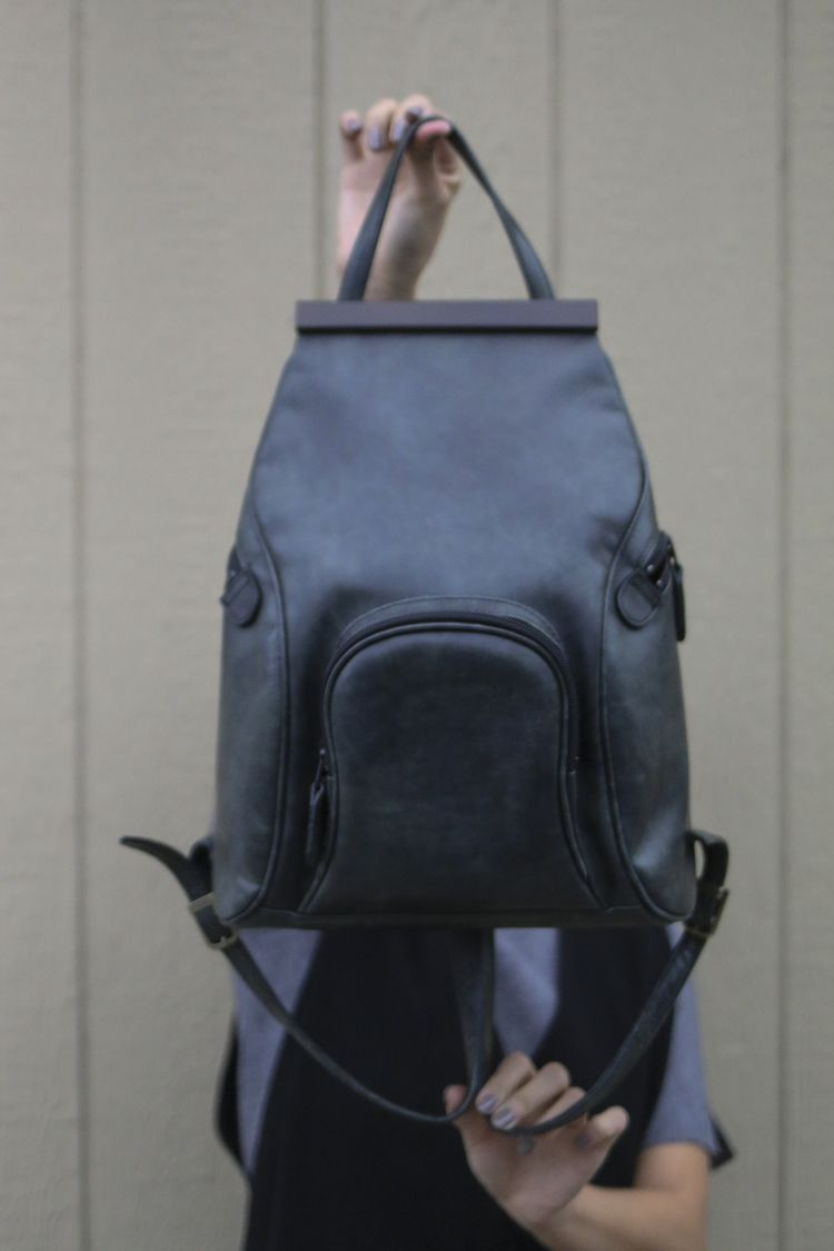 Made in Japan from a family-owned designer (Rengaya) in Asakusa ... 3f610a43195d2