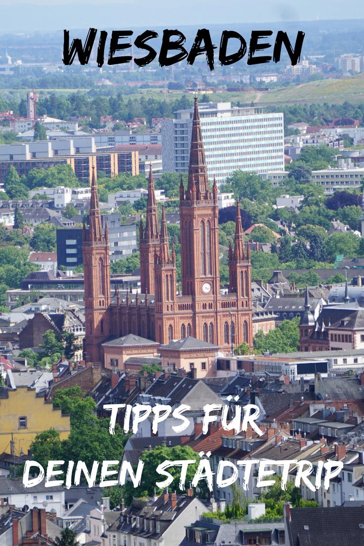 Hessen Tipps Für Trips