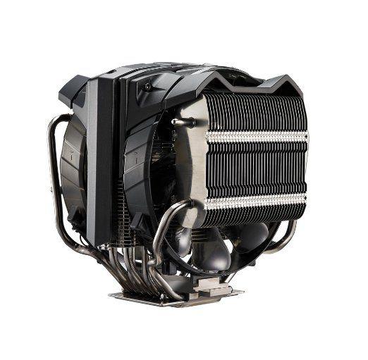 Amazon Com Cooler Master V8 Gts High Performance Cpu Cooler