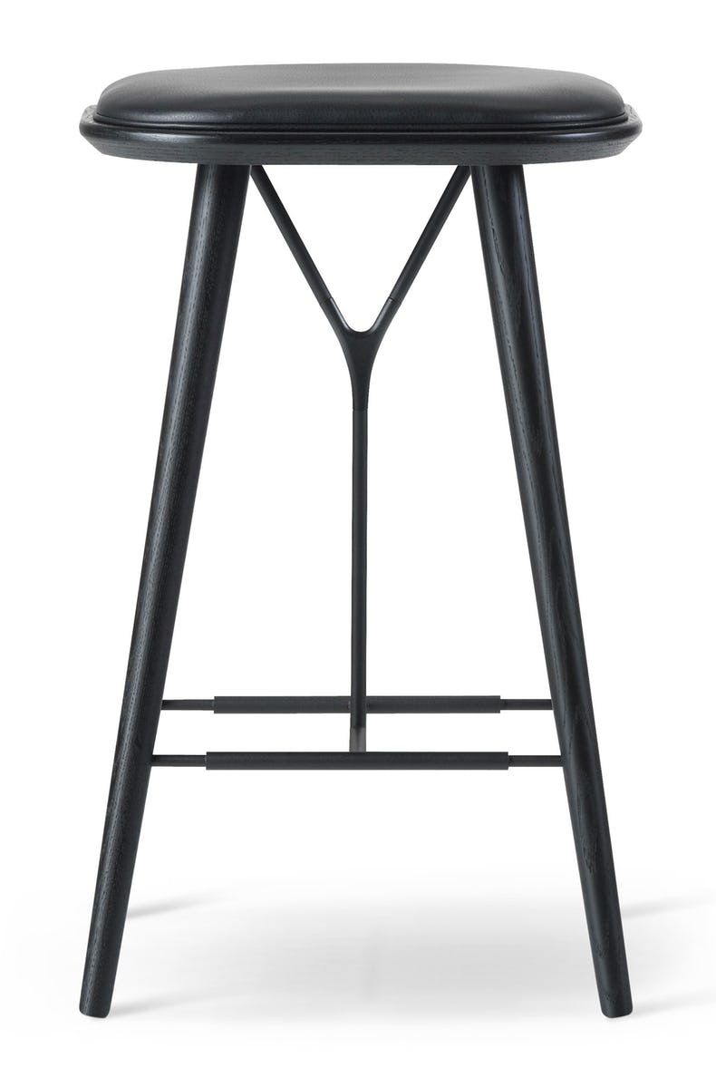 Spine Stool In 2020 Stool Furniture Chair