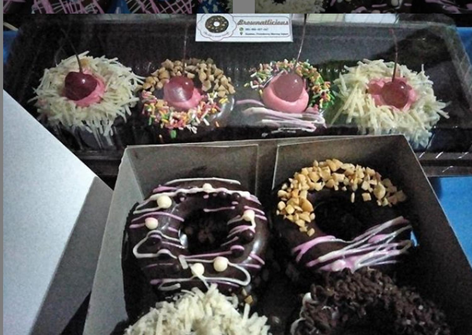 Resep Cwie Mie Malang Favorit Oleh Mama Nadine Resep Resep Masakan Makanan Resep