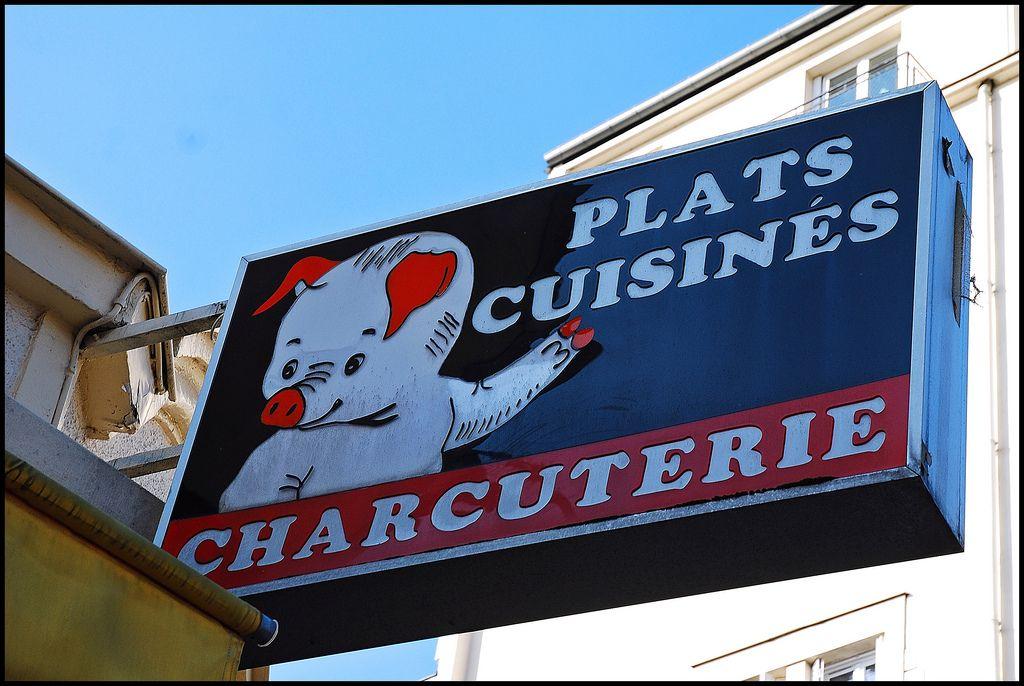 4 5 mars 2010 MaisonsAlfort Rue du Maréchal Juin