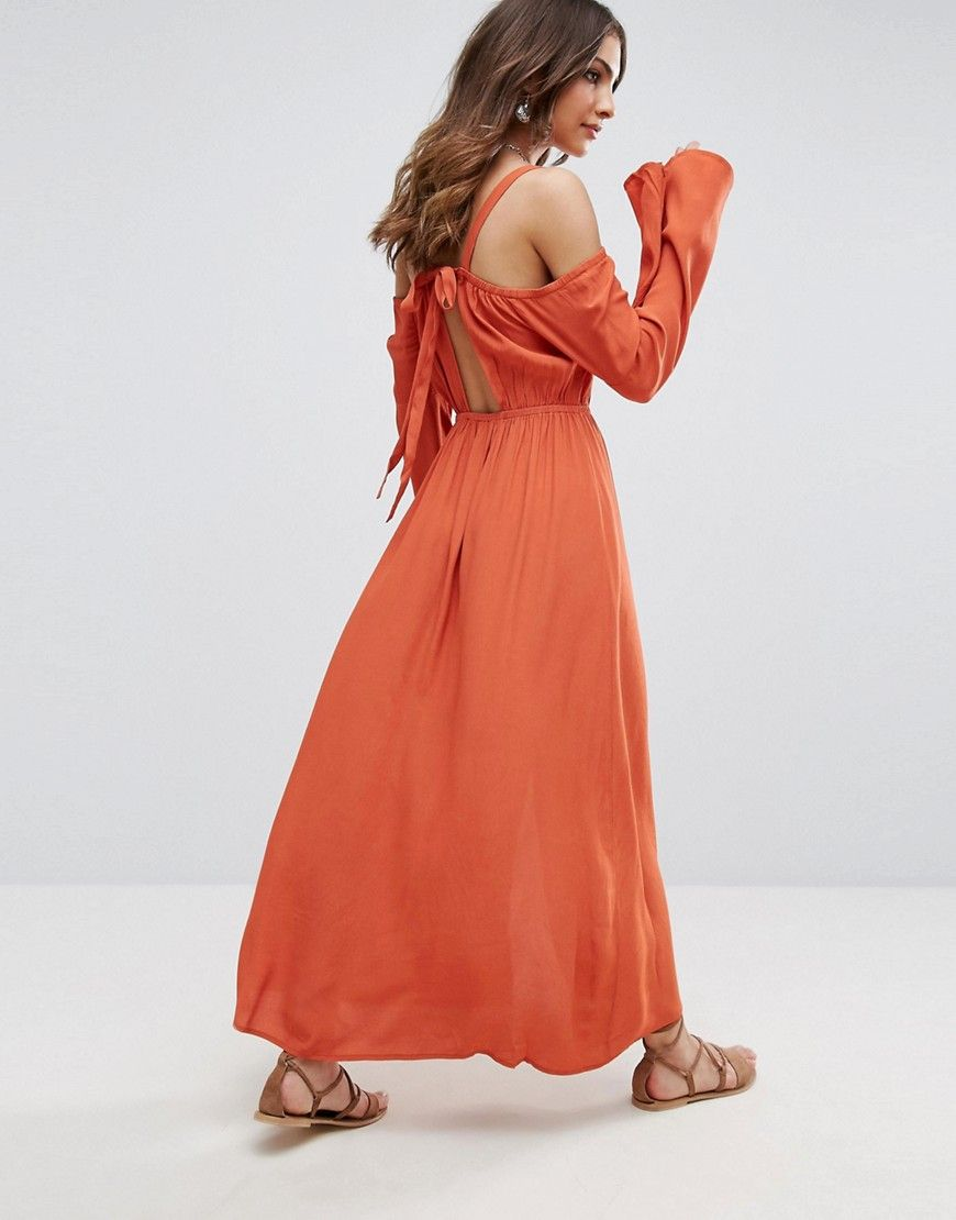 Get this somedays lovinus long dress now click for more details