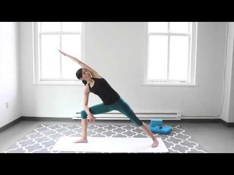 31day yoga challenge  yoga poses for men how to do yoga
