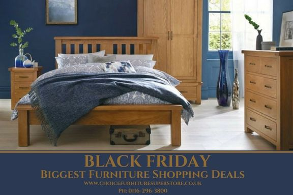 Best If You Are Looking For A Beautiful Bed Black Friday Beds 640 x 480