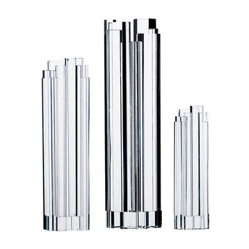 Skyscraper Vase #productdesign