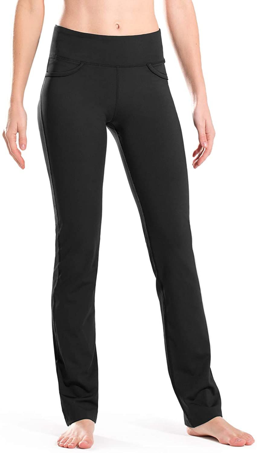16++ Tall flare yoga pants ideas in 2021