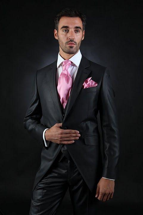 costume mariage homme recherche google bodas mens suits tuxedo y mariage. Black Bedroom Furniture Sets. Home Design Ideas