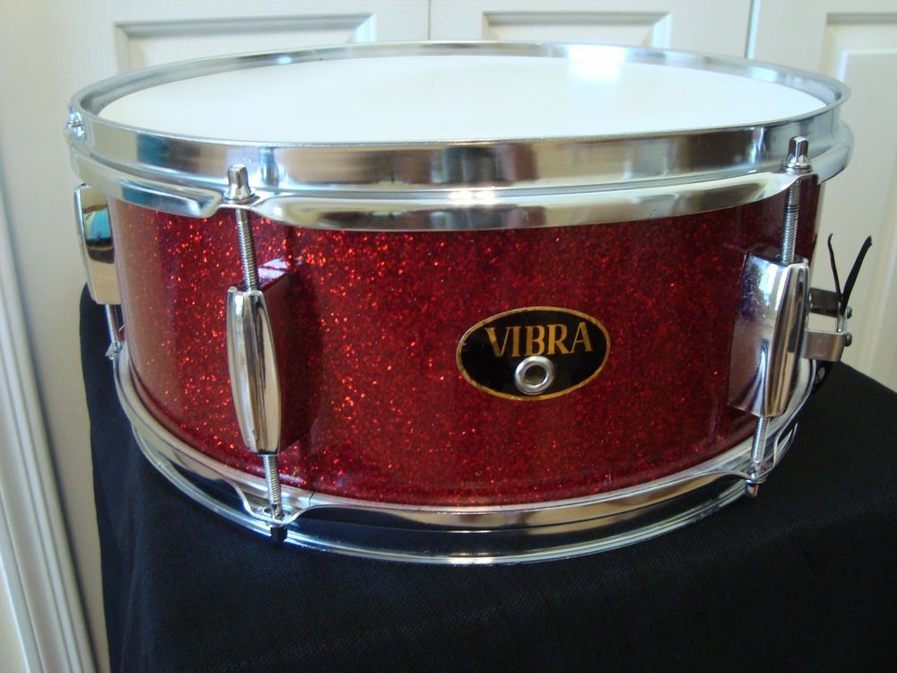 Vibra Snare Drum | snares | Pinterest | Drums, Drum sets and Percussion