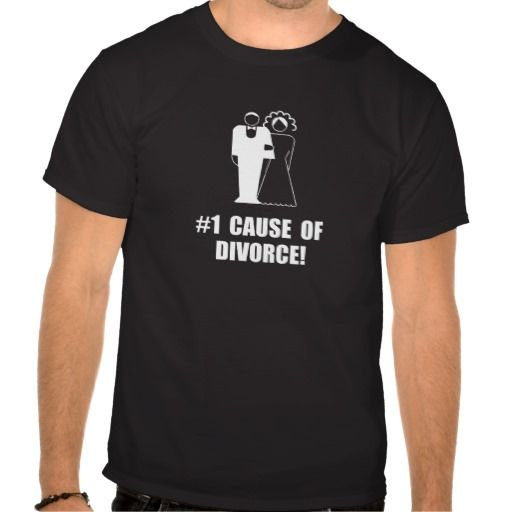 Cause Of Divorce Tee Shirt Yes I can say you are on right site we just collected best shopping store that haveReview          	Cause Of Divorce Tee Shirt today easy to Shops & Purchase Online - transferred directly secure and trusted checkout...