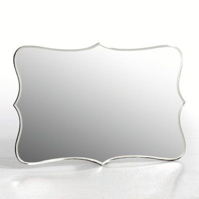 Miroir ''Vénitien''