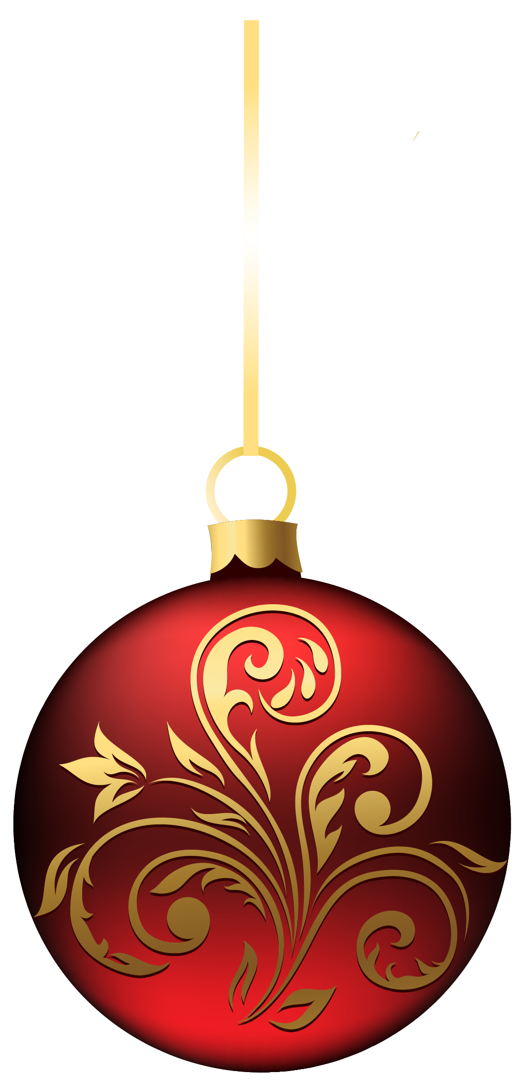 15 Awesome christmas bulb ornament clipart | holiday ...