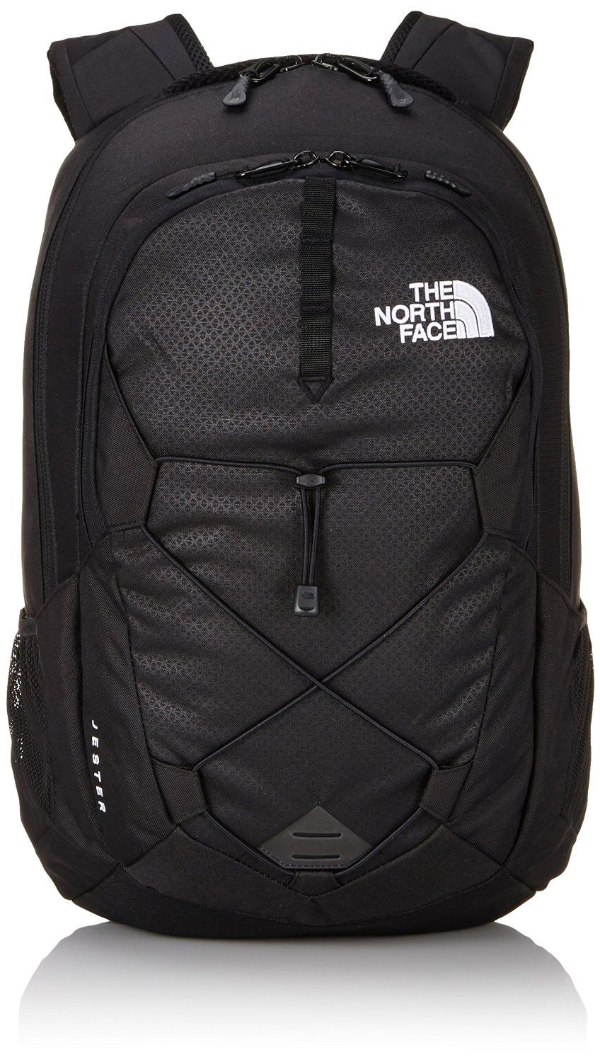 c9f09fb818c5 Top Ten Best Backpacks For School- Fenix Toulouse Handball