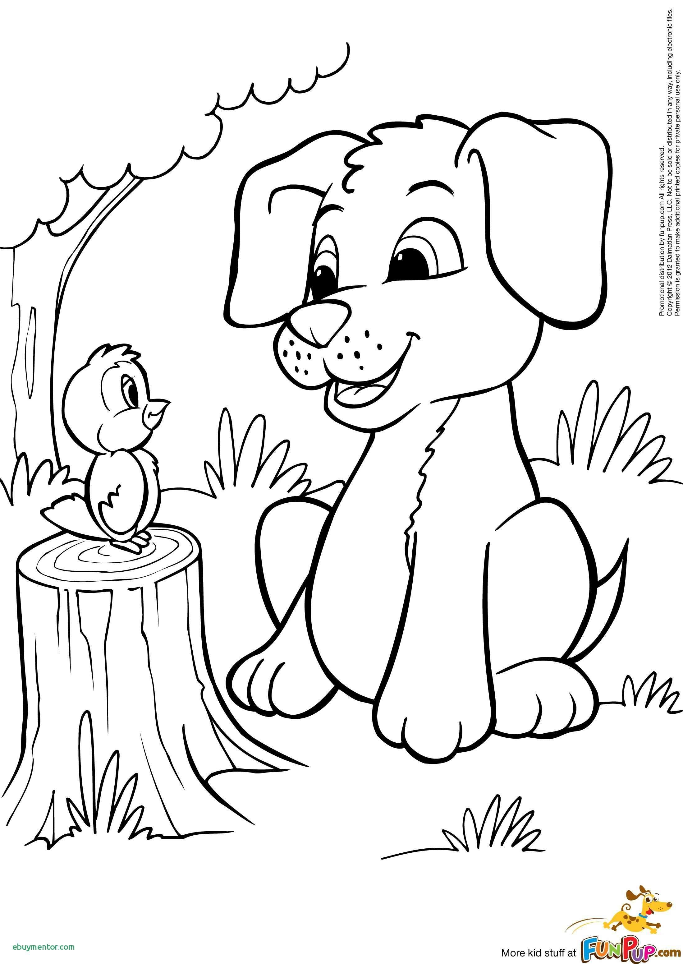 Puppy And Kitten Coloring Pages Through The Thousands Of Pictures On The Net About Puppy And K Puppy Coloring Pages Bird Coloring Pages Animal Coloring Pages