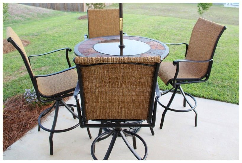 Lowes Outdoor Patio Furniture Mobel Lowes Outdoor Patio