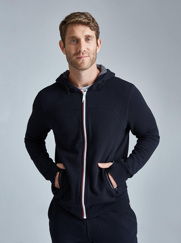 Rush Hoodie 2.0 Hoodies, Mens fashion__cat__, Bomber jacket