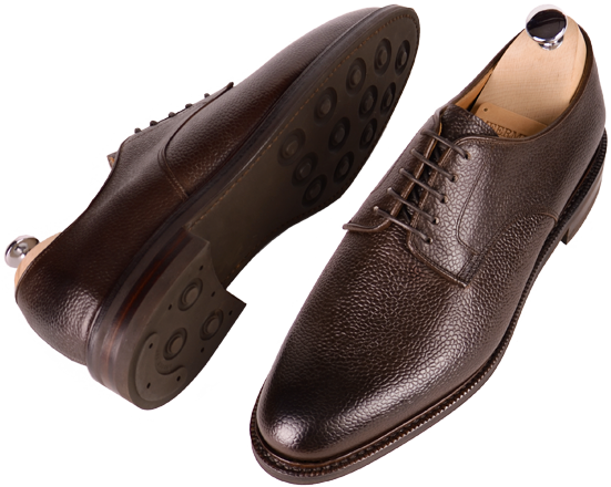 Handmade Goodyear Shoes Goodyear Shoes Shoes Dress Shoes