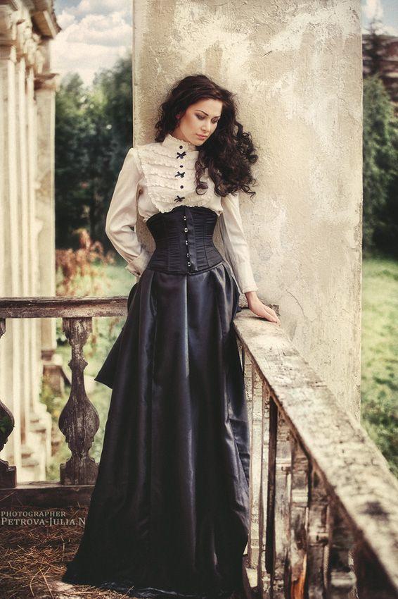 Russian Beauties - Hot Russian Models That You Can Date