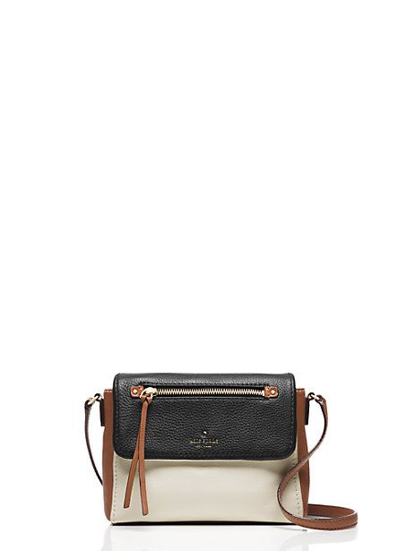 cobble hill mini toddy - Kate Spade New York