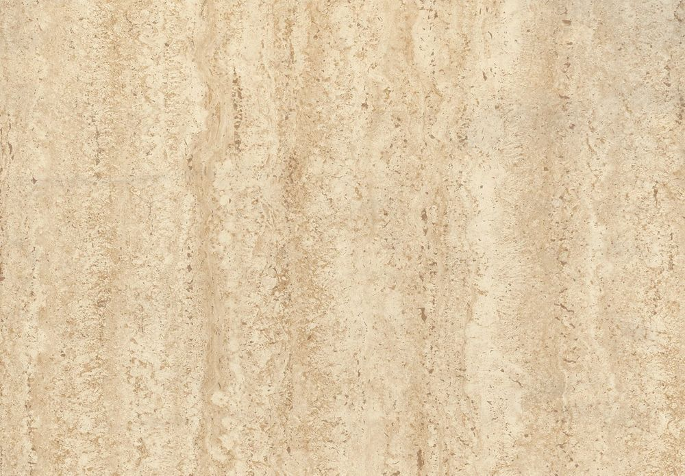 Self Adhesive Vinyl Roll Kitchen Décor Beige Wallpaper Decorative Cover  Shelves #DCFix