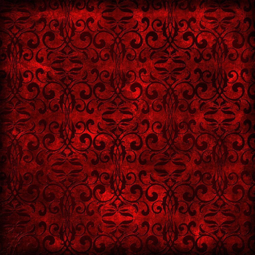 Vintage floral texture by Lyotta on deviantART   Floral ...  Red Carpet Texture Pattern
