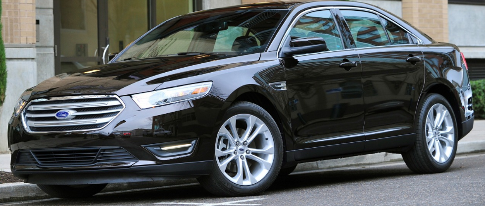 2016 ford taurus owners manual the ford taurus has a good deal to rh pinterest co uk 2013 ford taurus manual key 2013 ford taurus manual transmission fluid