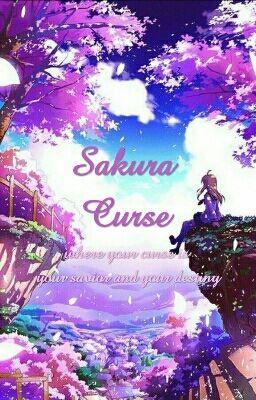 Sakura Curse
