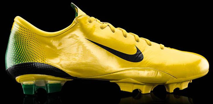 super popular 4f6c2 fe84c nike cr mercurial vapor superfly iii