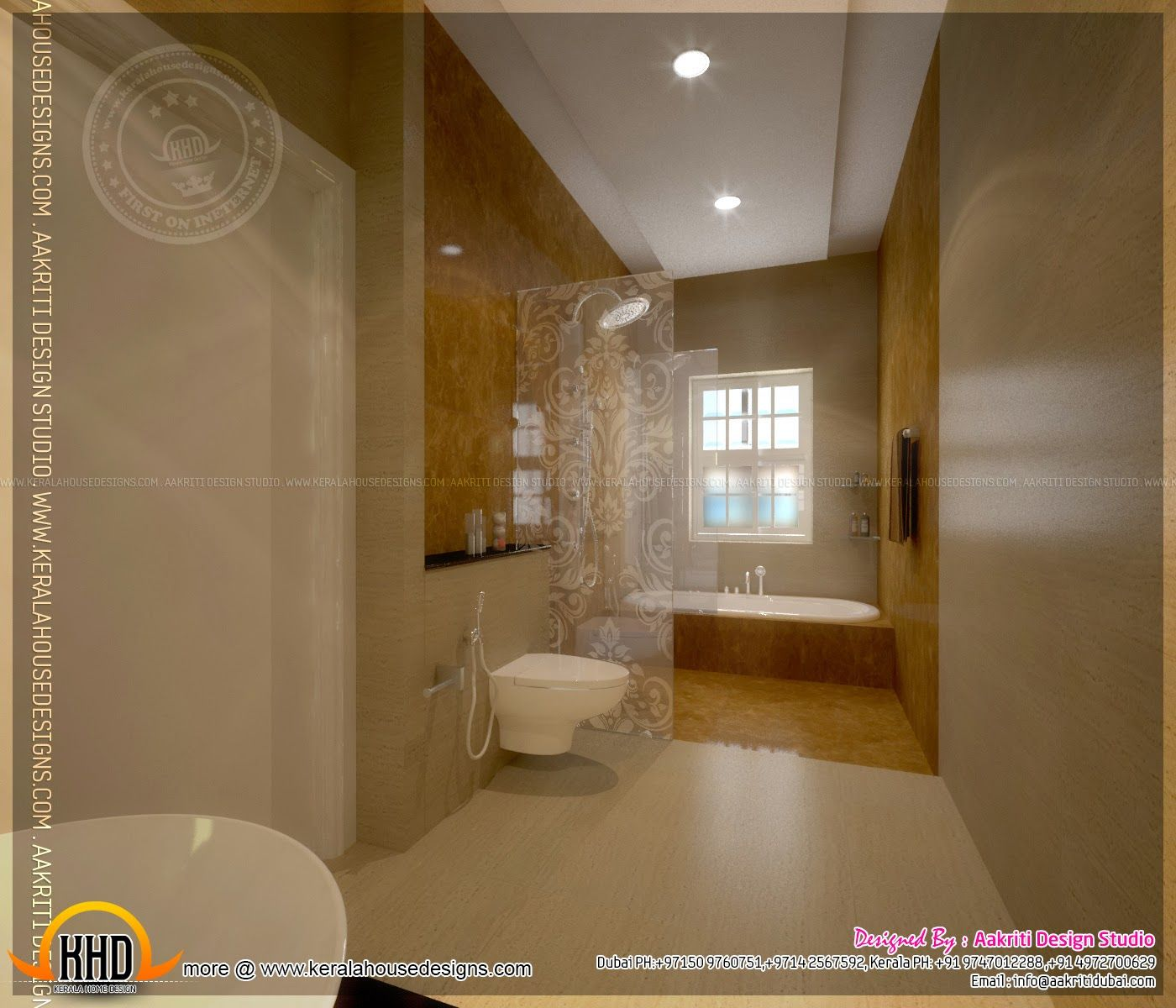 latest posts under bathroom images - Bathroom Design Ideas In Kerala