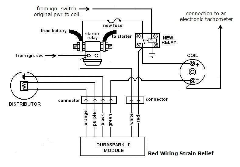 Wiring Diagram Msd Promag Ignition Wiring Diagram Full Hd Maxecuter Ledgesstables Lorentzapotheek Nl