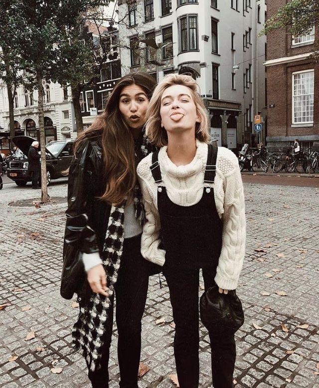 0ffa12bd2a086 Pin by Madi Sime on Fall 17 fashion
