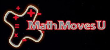 Raytheon believes that tomorrow's engineers and technologists need to be excited by and interested in math today. Raytheon's MathMovesU program is an innovative initiative designed to engage middle school students in math and science through interactive learning programs, contests, live events, scholarships, tutoring programs and more.