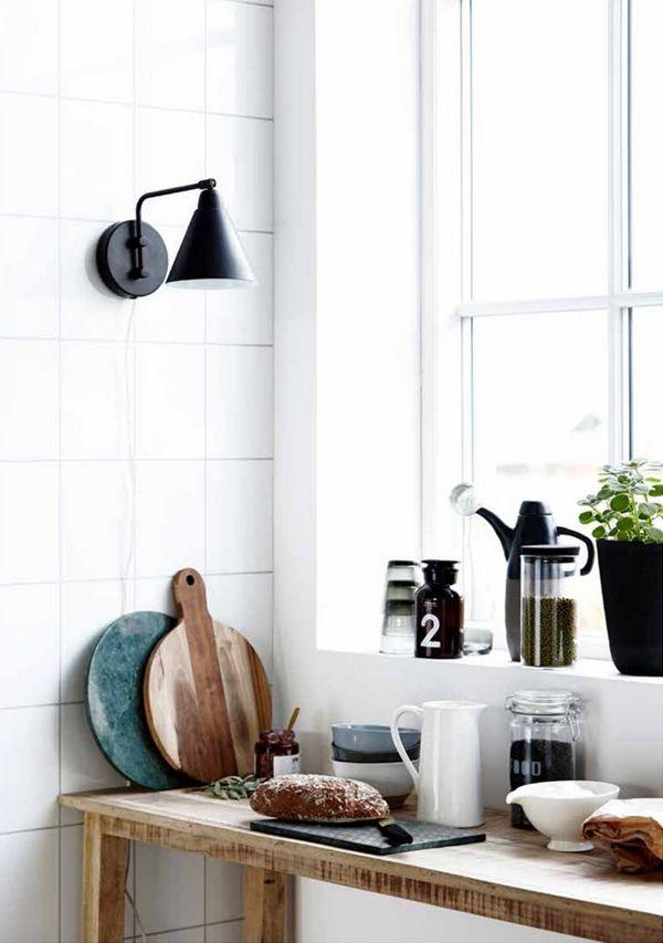Interiors Scout House Doctor Danish Homewares Home Home Decor