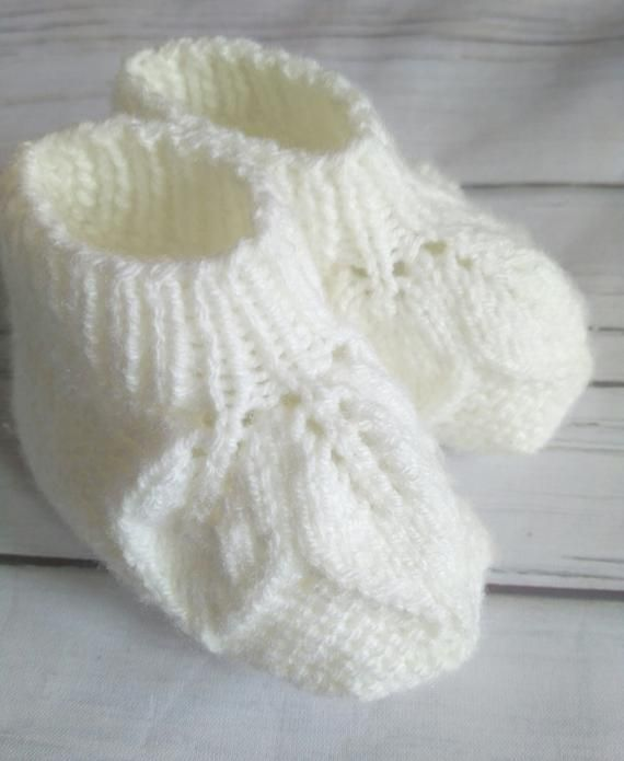 SALE!White baby boy shoes e819f32a3823