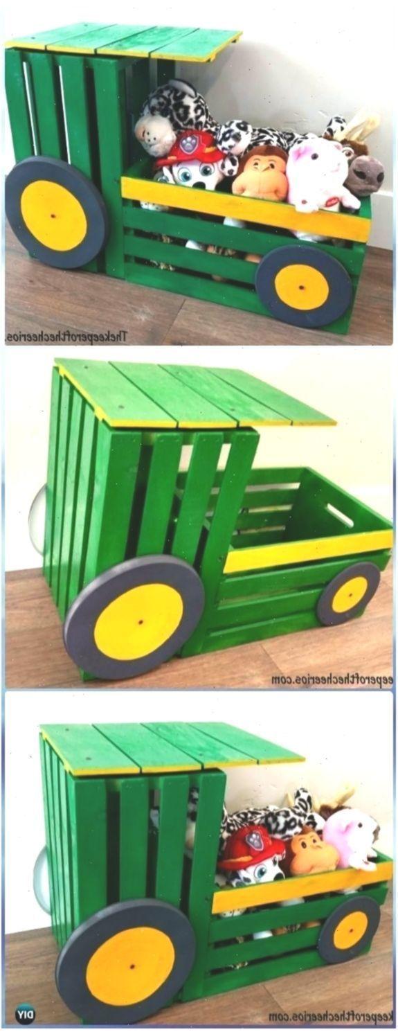Einfache Holzbearbeitung Projektplane Mobelprojekte Einfache Mobel In 2020 Holzkiste Mobel Holzkisten Selber Machen Holz