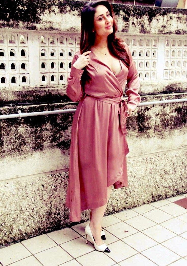 Famoso Vestido De Novia Kareena Kapoor Viñeta - Ideas de Vestido ...