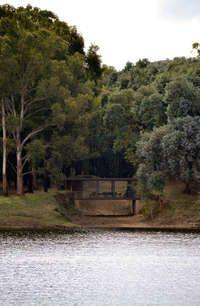 Pabellon-Puente on Architizer
