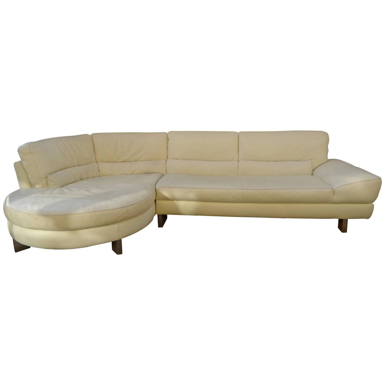 A And M Furniture Belfast