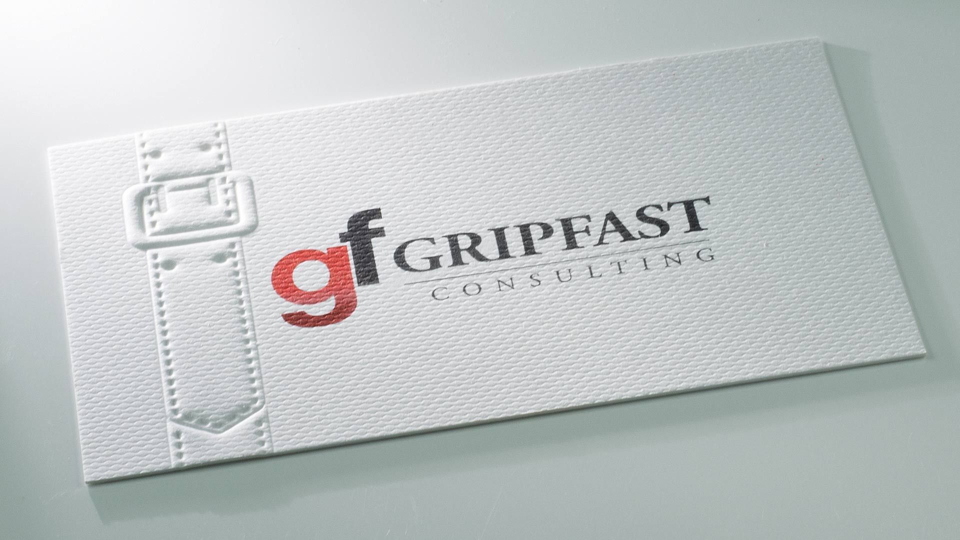 Quality Embossed business cards letter press printing printers ...
