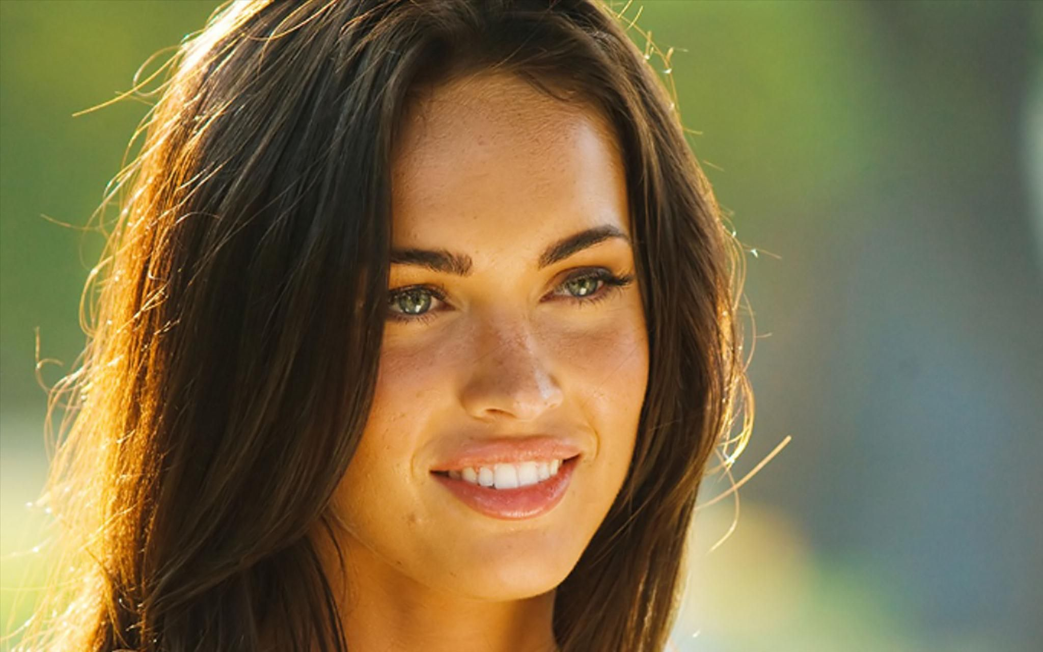 megan fox обоиmegan fox 2016, megan fox 2017, megan fox фото, megan fox insta, megan fox films, megan fox transformers, megan fox wikipedia, megan fox фильмы, megan fox tattoo, megan fox face текст, megan fox makeup, megan fox wiki, megan fox рост, megan fox биография, megan fox young, megan fox armani, megan fox обои, megan fox interview, megan fox rost, megan fox husband