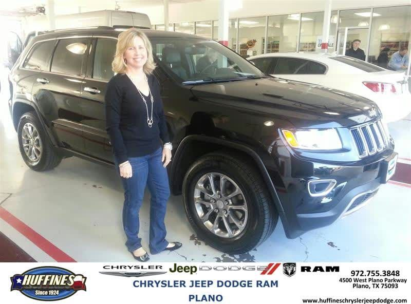 Happybirthday To Melissa From Bill Moss At Huffines Chrysler Jeep Dodge Ram Plano Happybirthday Huffineschryslerjeepd Chrysler Jeep Jeep Dodge Dodge Ram