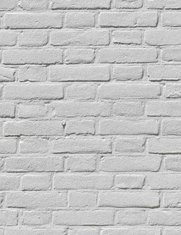 Wall Texture Near Me Wall Texture Design Textured Walls White Brick Walls