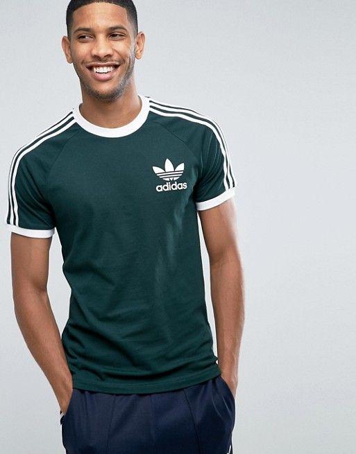 Frotar perdón marxismo  Discover Fashion Online | Mens tshirts, Mens shirts, T shirt vest