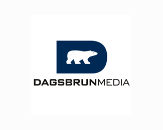 DagsbrunMedia